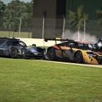 Fast & Furious SCO Sebring
